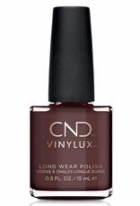 CND CND Vinylux Arrowhead   nagellak