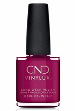 CND CND Vinylux  Dream Cather  nagellak
