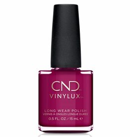 CND CND Vinylux  DreamCather vernis à ongles