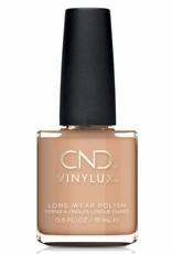 CND CND Vinylux  Brimestone nagellak