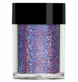Lecenté Lecente Majestic Holographic Glitter