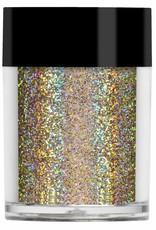 Lecenté Lecenté Champagne Super Holographic Glitter