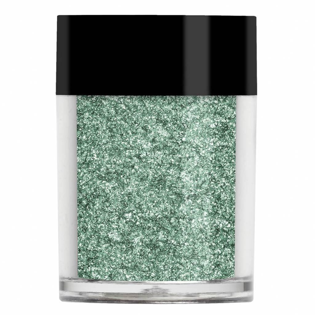 Lecenté Lecenté Earth Stardust Glitter