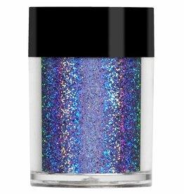 Lecenté Lecenté Bluebonnet Super Holographic Glitter