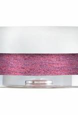 Lecenté Lecenté Pink Chameleon Chrome Powder