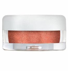 Lecenté Lecenté Bronze Chameleon Chrome Powder