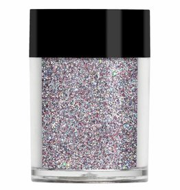 Lecenté Lecenté Thistle Iridescent Glitter