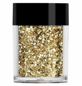 Lecenté Lecente Sand Multi Glitz Glitter