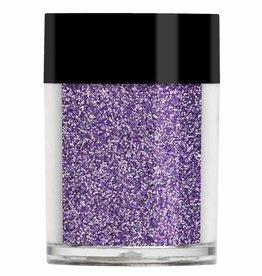 Lecenté Lecenté Purple Ultra Fine Glitter