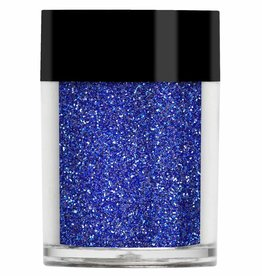 Lecenté Lecenté Purple Grape Ultra Fine Glitter