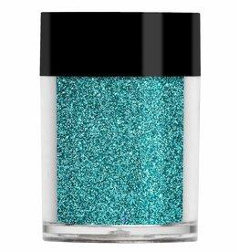Lecenté Lecenté Ocean Spray Ultra Fine Glitter