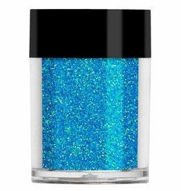 Lecenté Lecenté Ocean Iridescent Glitter