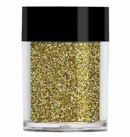 Lecenté Lecenté Light Gold Ultra Fine Glitter