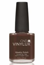 CND CND Vinylux Faux Fur