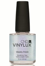 CND CND Vinylux Dazzling Dance