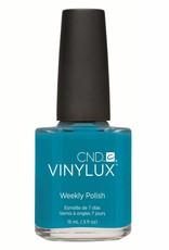 CND CND Vinylux Cerulean Sea