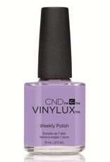 CND CND Vinylux Thistle Thicket