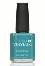 CND CND Vinylux Aqua-Intance