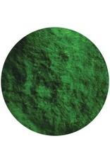 Bell'ure Cashmere Powder Green
