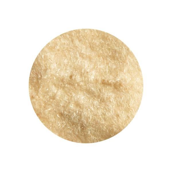 Bell'ure Cashmere Powder Beige