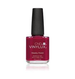 CND Nagellak CND Vinylux Rouge Rite