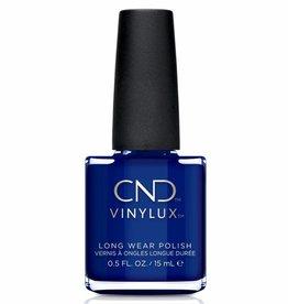 CND Nagellak CND Vinylux Blue Moon