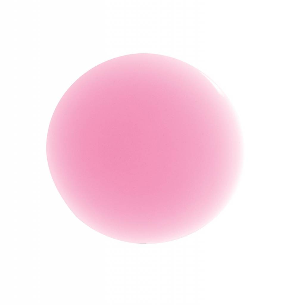 ORLY Gellak ORLY SmartGels - Bare Rose