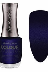 Artistic Nail Design Artistic Color revolution I need Space