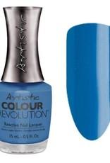 Artistic Nail Design Artistic Color revolution Impulse