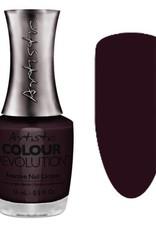 Artistic Nail Design Artistic Color revolution Intoxicating