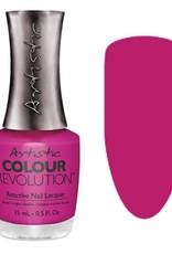 Artistic Nail Design Artistic Color revolution Off Duty