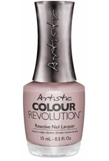 Artistic Nail Design Artistic Color revolution Vortex Vixen