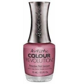 Artistic Nail Design Artistic Colour revolution That's My  Tone