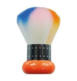 Bell'ure Stofborstel Multicolor