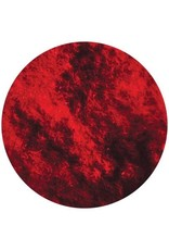 Bell'ure Cashmere Powder Red