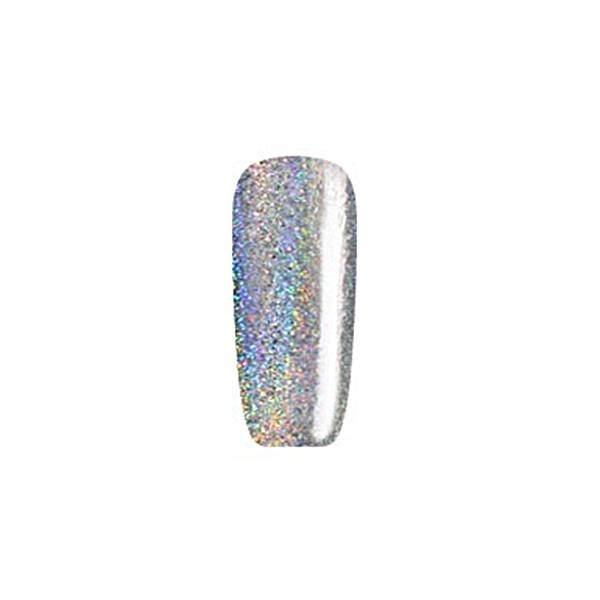 Bell'ure Chrome System 7 Be Jeweled (multi color)