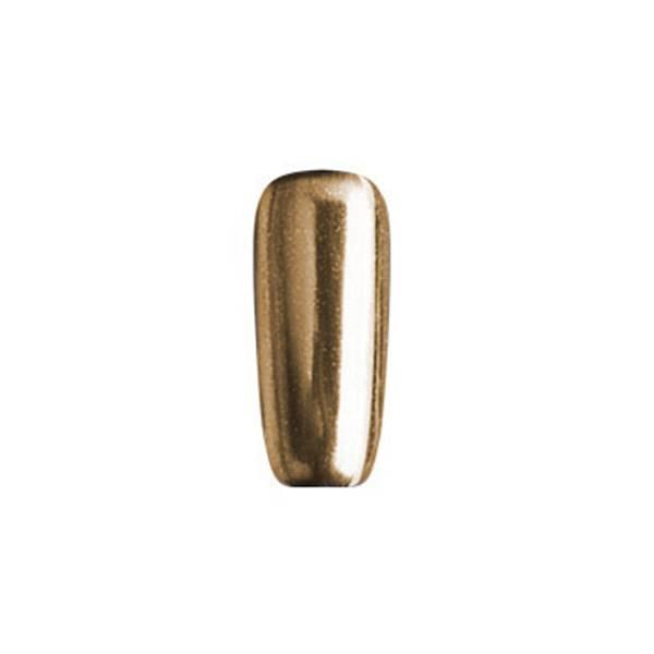 Bell'ure Chromr Powder ( brons)