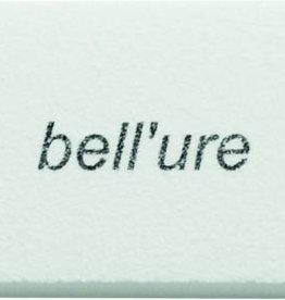 Bell'ure White Block