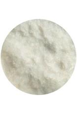 Bell'ure Cashmere Powder White
