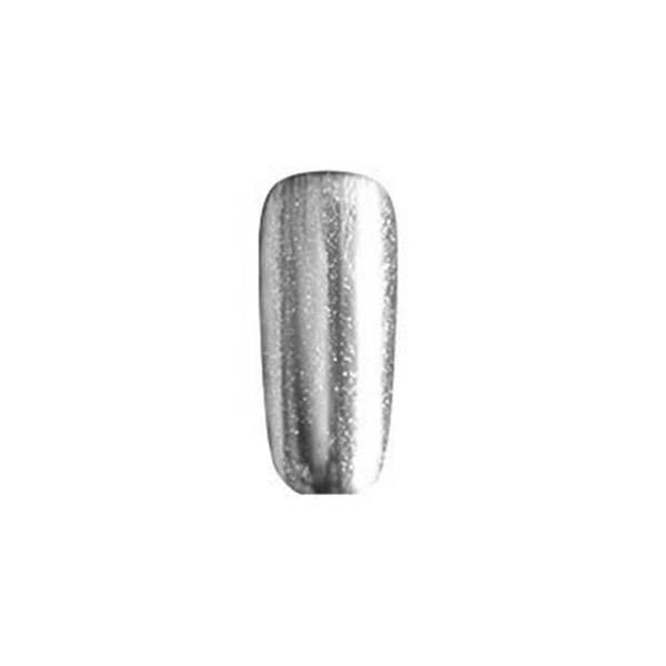Bell'ure Chrome Powder 10 ( Zilver)