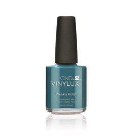 CND Nagellak CND Vinylux Viridian Veil