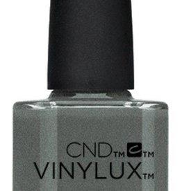 CND Nagellak CND Vinylux Wild Moss