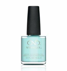 CND Nagellak CND Vinylux Taffy