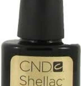 CND CND Shellac UV Top Coat 15ml