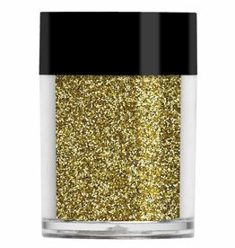 Lecenté Lecente Light Gold Ultra Fine Glitter