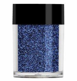 Lecenté Lecente Midnight Blue Iridescent Glitter