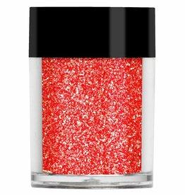 Lecenté Lecente Red Apple Iridescent Glitter