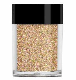 Lecenté Lecente Rhubarb Iridescent Glitter