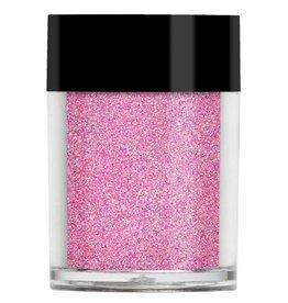 Lecenté Lecente Tickle Me Pink Iridescent Glitter