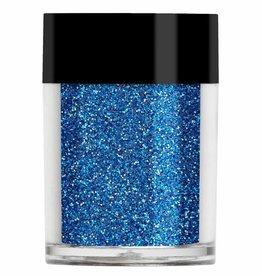 Lecenté Lecente True Blue Holographic Glitter